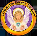 Your Healing Path NY - Lindenhurst NY